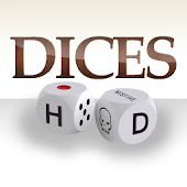 Dices HD