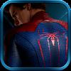 Amazing Spider-Man 2nd Screen