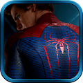 APK App Amazing Spider-Man 2nd Screen for iOS