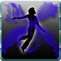 Lucid Dream Inducer FREE icon