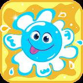 Bubble Pop for kids PRO