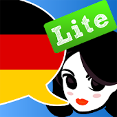 Lingopal German Lite