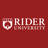 Rider University Mobile