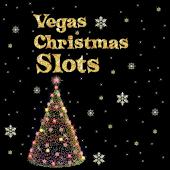 Vegas Christmas Slots
