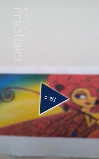 Believe Folder5 - 歌詞タイム