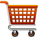 Lista de la compra Merka free icon