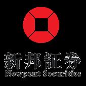Newpont Mobile Trading