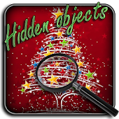 Free Merry Christmas Hidden objects APK for Windows 8