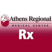 Athens Regional Pharmacy