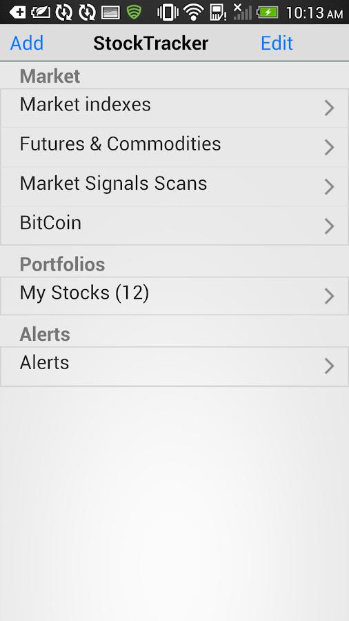 News for Dow Jones