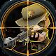 Call of Mini: Sniper v1.21