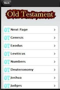 玩書籍App|Bible NIV (FREE)免費|APP試玩