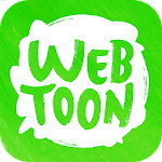 LINE Webtoon v1.4.10
