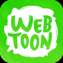 LINE Webtoon v1.4.1