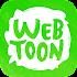 LINE WEBTOON - Free Comics v1.7.5