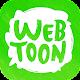 LINE Webtoon v1.3.6