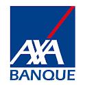 Axa Banque France logo