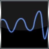Motion Wave Live Wallpaper
