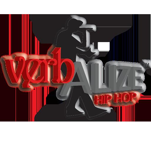 Verbalize HipHop