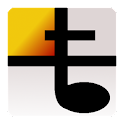 Eestag - Music Tag Editor icon