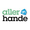 Allerhande van Albert Heijn icon