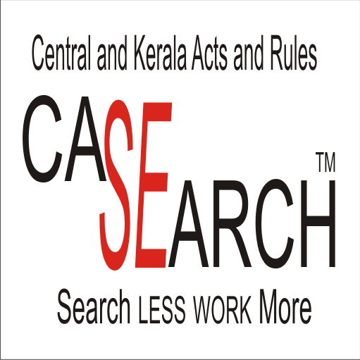 Act Search Indian Acts Laws