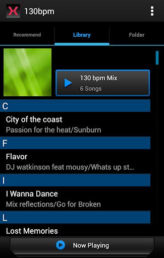 玩免費音樂APP|下載MIXTRAX App app不用錢|硬是要APP