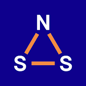 NSS 2014