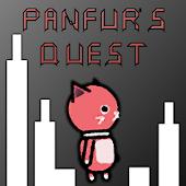 Panfur's Quest (No Ads)