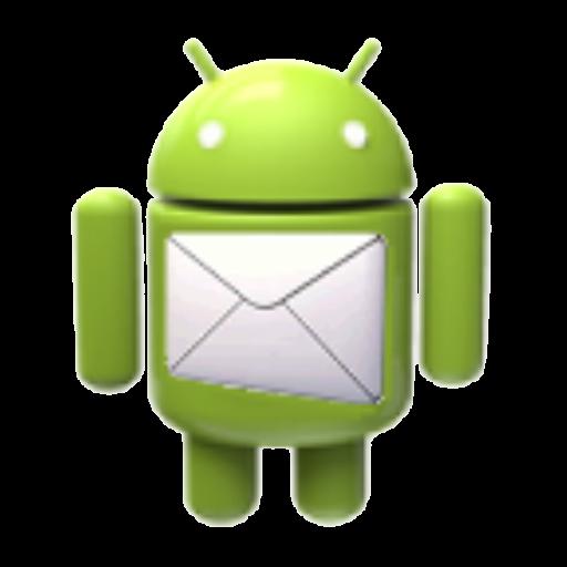 СМС Планировщик LOGO-APP點子