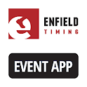 Enfield Timing icon