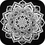 Mandala Wallpapers