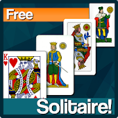 Solitaire! Free