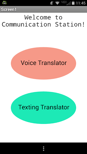 Translate-CommunicationStation