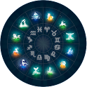 Zodiac & Numerology Prediction icon