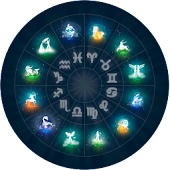 Zodiac & Numerology Prediction