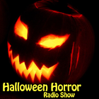 Halloween Horror  - The Doll icon