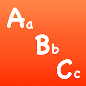 Baby ABC's