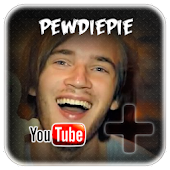 PewDiePie AIO App-Full Version