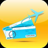 Cheap Flight Bookings