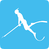 SPEAR FISHING - Free Diving