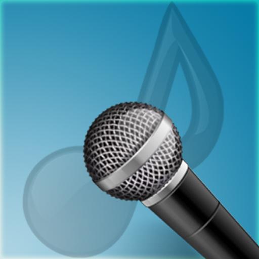 Adlib Songwriter 音樂 App LOGO-APP試玩