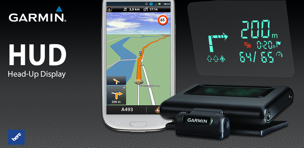 herunterladen garmin hud europe 5 9 9 apk. Black Bedroom Furniture Sets. Home Design Ideas