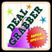 Deal Grabber (NZ)