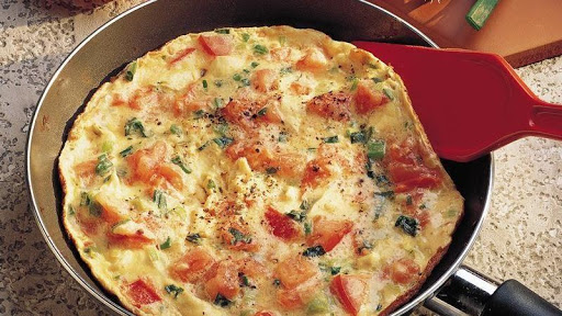 Vegetarian Dinner Recipes
