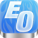 ExpeditersOnline.com Forum App logo