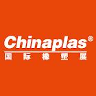 CHINAPLAS 国际橡塑展 icon