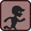 Dangerous Forest Runner icon