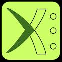 Matrix Player icon