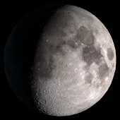 Lunar Phase Lite